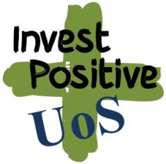 investpositive_uos_2