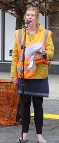 Jenny Barnes for web