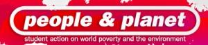 People & Planet header-logo