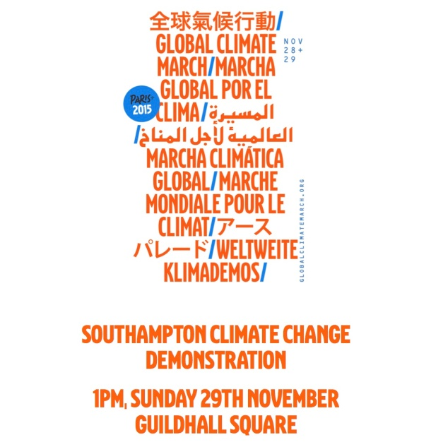 Soton Climate Demo - poster cropped.pages