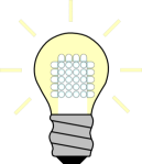 light-bulb-led-on-md