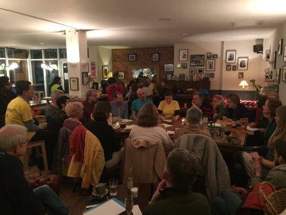 Researchers Cafe Jan 16.jpg_large