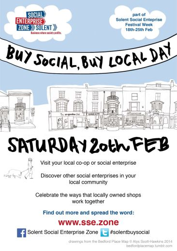 Poster Buy Social Buy Local RGB 08feb16