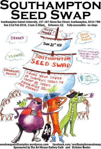 SouthamptonSeedSwap_poster2016_1714x1162
