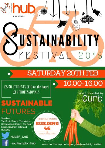 Sustainability Festival POSTER (1)