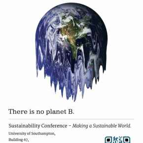 SanEco sustainability conference