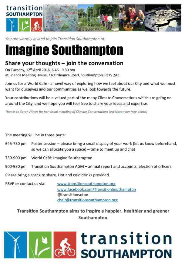 Transition Soton AGM 2016 A4 for web