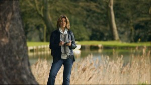 04_Naomi_Klein_at_Chicheley_Hall-1024x578