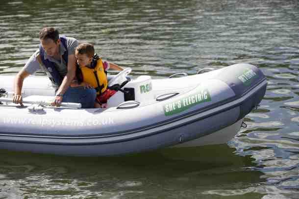boat-trip-web