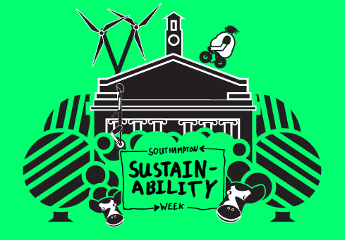 sustainability-wk-big-logo