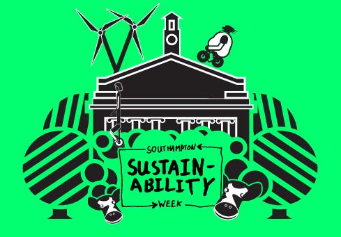 sustainability-wk-big-logo