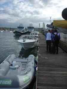 REAPsystems boats web